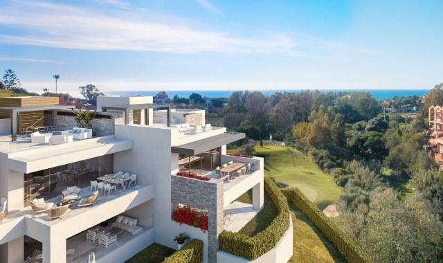 Artola Homes_10