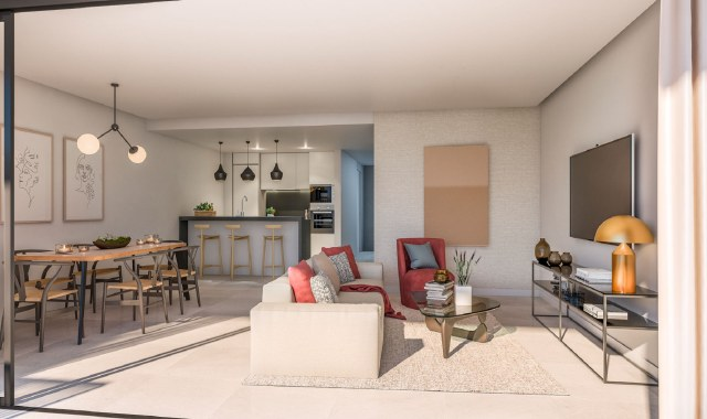 Artola Homes_4